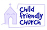 Child Friendly Church Award